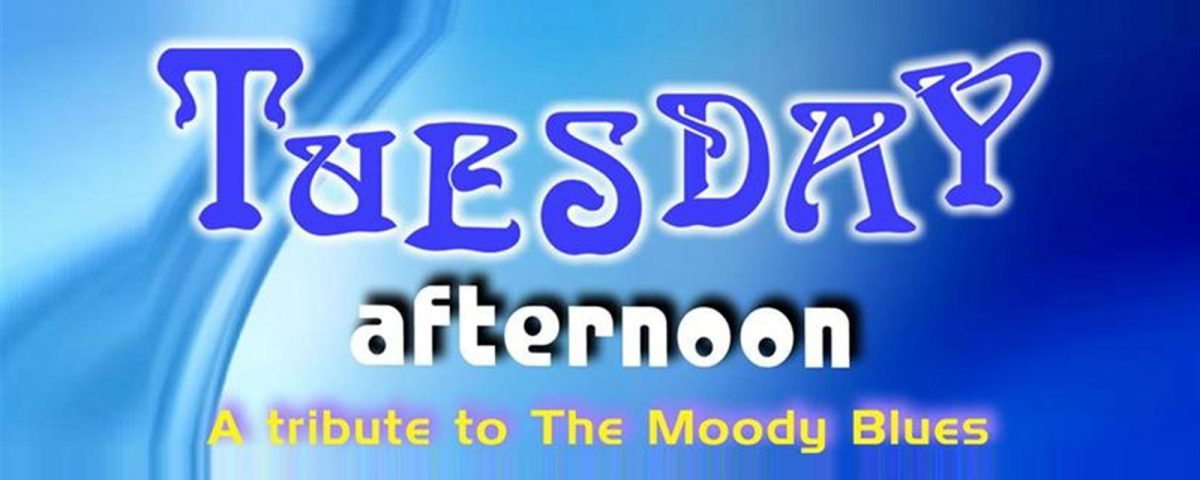 The Moody Blues - Tuesday Afternoon - Another Morning